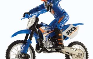 Dirt Bike Toys With Rider Buyers Guide Ridetoyzone